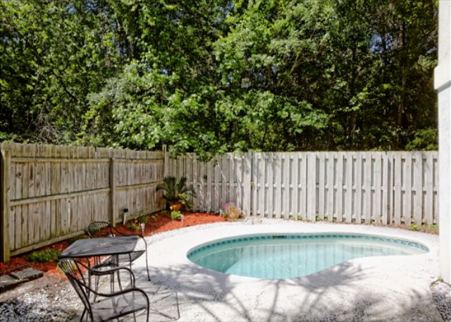 Bradley Beach 35, 4 Bedrooms Private Pool, Near Ocean, Sleeps 12 Picture