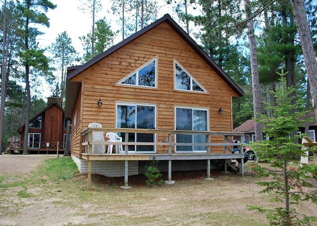 Birch - Elbert's - Hiller Vacation Homes