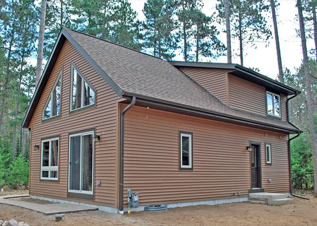 Pinehaven - Elbert's - Hiller Vacation Homes