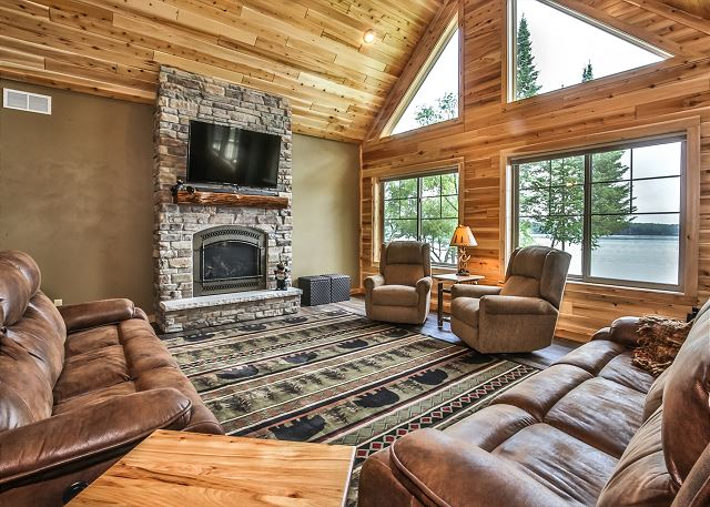Whitetail Ridge - Hiller Vacation Homes