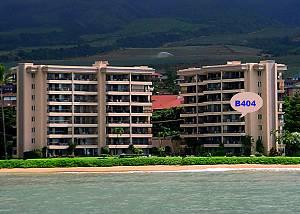 Hololani Resort #B1291404