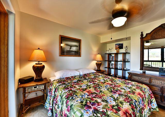 Hololani Resort B1291701 Fully Updated Stunning Maui Condo