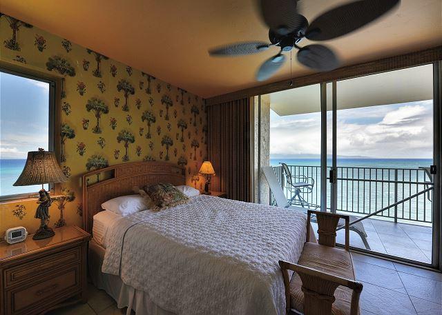Hololani Resort B1291504 Fully Equipped Updated Maui Rental