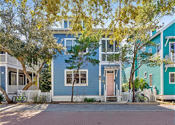Groovy Seaside Florida Vacation Rentals On 30A Homeowners Collection Download Free Architecture Designs Scobabritishbridgeorg