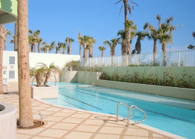 Swimmimng Pool