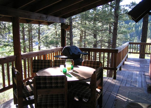 Marvelous Garden Valley, ID United States   Happy Hollow Cabin Wi Fi | Idaho Cabin  Keepers