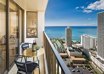 Waikiki Banyan 3114-T1