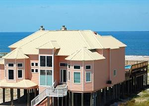 Description Rates Photos Availability Reviews El Real Estate