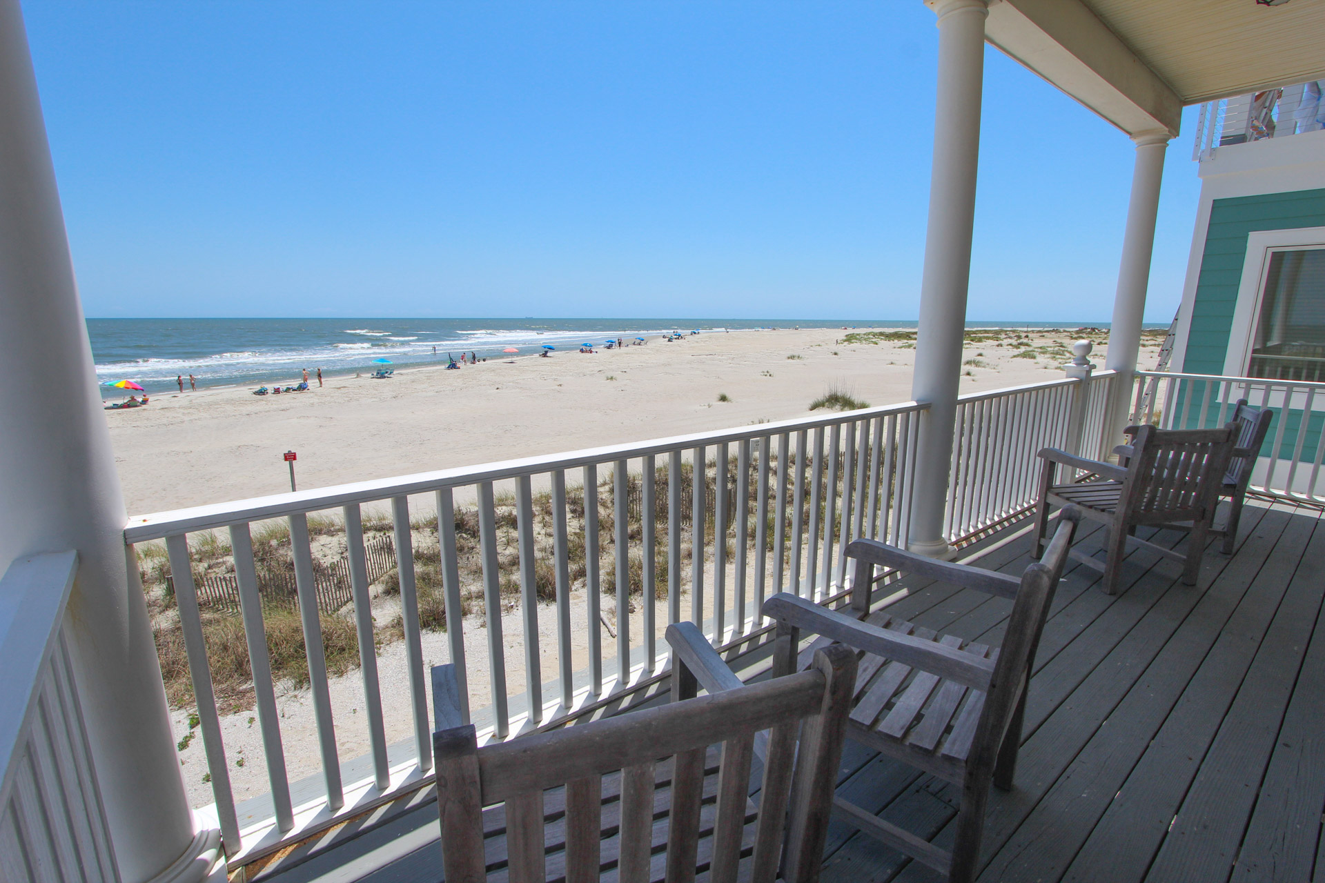 Image Result For Dunes Realty Vacation Rentals