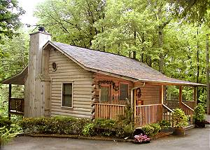 Dove's Nest, Bedroom, Private, Mountain View, Hot Tub, Jetted Tub, Sleeps 4