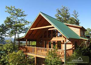 Enchanted View Lodge  Great Views Pool Access Hot Tub WiFi Free Nights