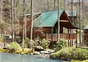 Southern Serenity, 1 Bedroom, Walk to Pool, Pets, Pool Table, Sleeps 4