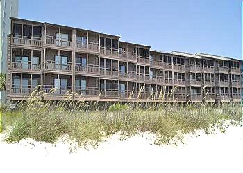 Fantastic North Myrtle Beach Vacation Rentals Mcmillan Vacations Beutiful Home Inspiration Cosmmahrainfo