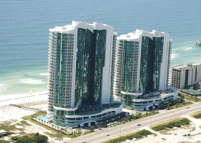 West Beach Blvd Gulf Shores Apt