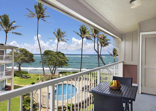 Kauai Kailani 306 10