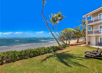 Kauai Kailani 306 70