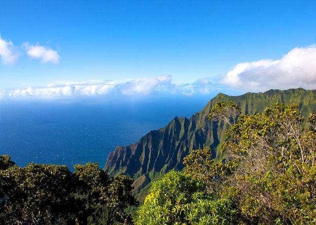 Kauai Kailani 306 220