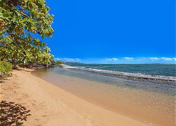 Kauai Kailani 306 170