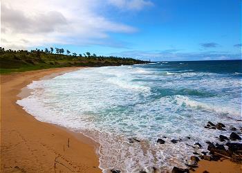 Kauai Kailani 306 160