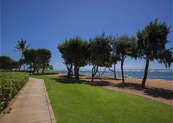 Waipouli Beach Resort H107 250