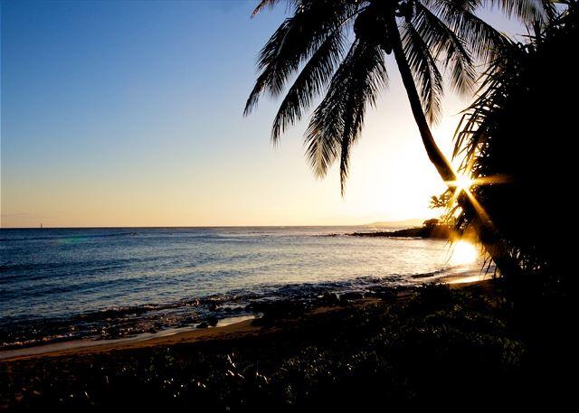 Waipouli Beach Resort H107 200