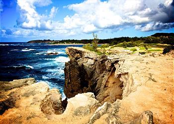 Waipouli Beach Resort H107 270