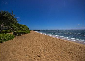 Waipouli Beach Resort H107 230