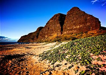 Waipouli Beach Resort H107 280