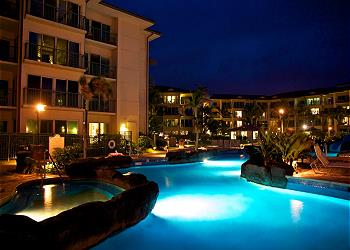 Waipouli Beach Resort H107 220