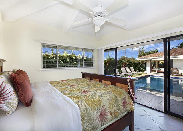 Nalani Palms Kauai 150