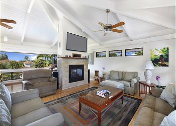 Nalani Palms Kauai 160