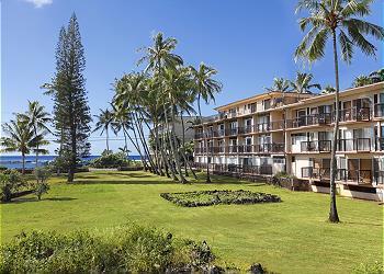 Kauai Prince Kuhio 102 110