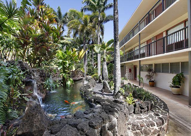 Kauai Prince Kuhio 102 120