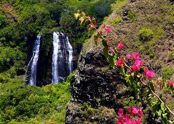 Kauai Prince Kuhio 102 190