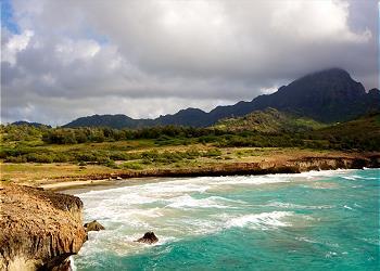 Kauai Prince Kuhio 106 150