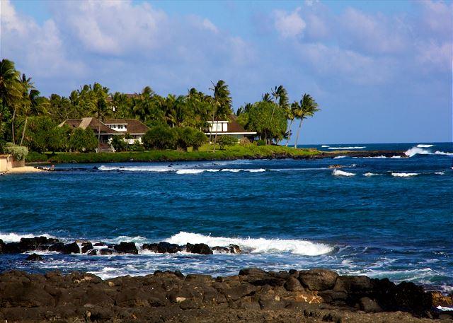 Kauai Prince Kuhio 106 140