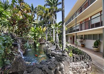 Kauai Prince Kuhio 315 80