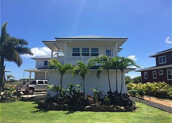 Royal Palm Suite at Poipu Beach Estates 20