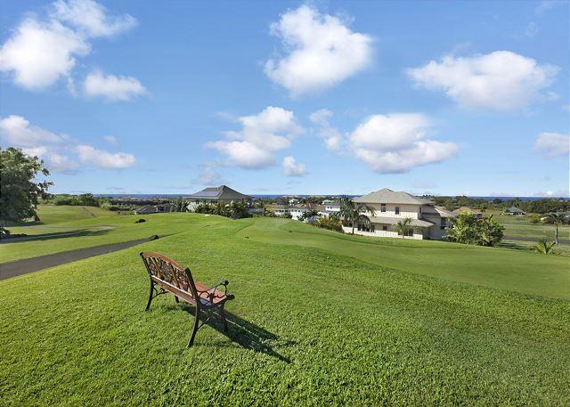 Royal Palm Suite at Poipu Beach Estates 70
