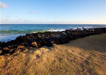 Royal Palm Suite at Poipu Beach Estates 110