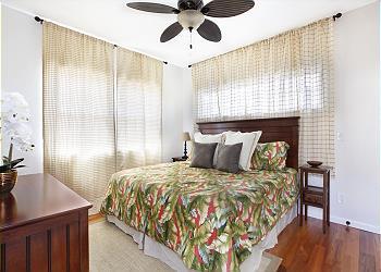 Royal Palm Suite at Poipu Beach Estates 30