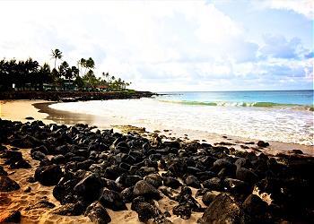 Royal Palm Suite at Poipu Beach Estates 100