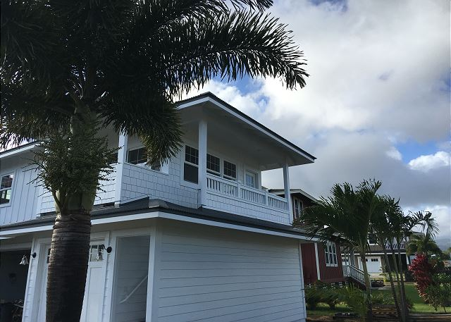 Royal Palm Suite at Poipu Beach Estates 60