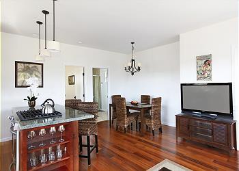 Royal Palm Suite at Poipu Beach Estates 40