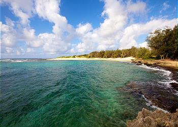Royal Palm Suite at Poipu Beach Estates 170