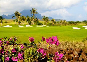 Royal Palm Suite at Poipu Beach Estates 120