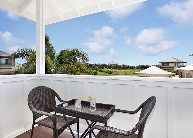 Royal Palm Suite at Poipu Beach Estates 50