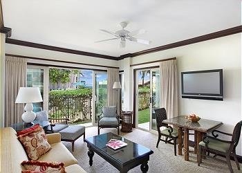 Waipouli Beach Resort H106 10