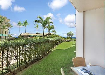 Waipouli Beach Resort H106 60