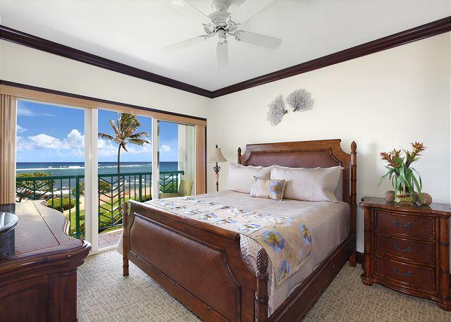 Waipouli Beach Resort A306 10